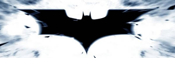 the_dark_knight_batman_logo_emblem_slice_01