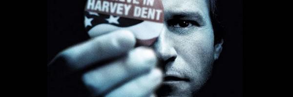 the_dark_knight_harvey_dent_poster_slice_01