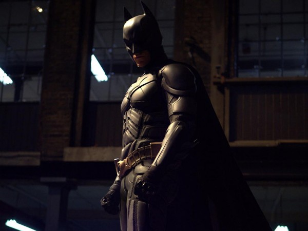 the_dark_knight_movie_image_01
