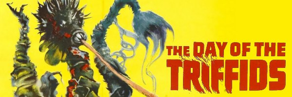 the_day_of_the_triffids_slice