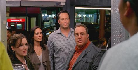 the_dilemma_winona_ryder_jennifer_connolly_kevin_james