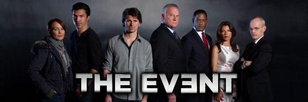 the_event_tv_show_slice_01