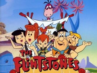 the_flintstones-show