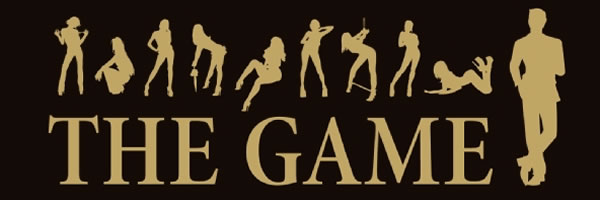 the_game_book_cover_slice_01