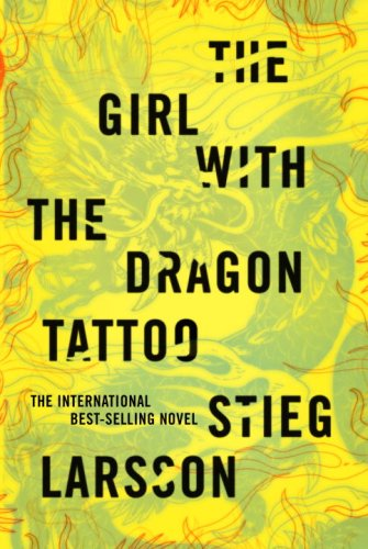 the_girl_with_the_dragon_tattoo_book_cover_02