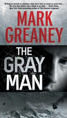 the-gray-man-movie-book