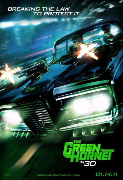 the_green_hornet_poster_seth_rogen_jay_chou