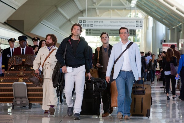 the_hangover_part_2_movie_image_zach_galifianakis_bradley_cooper_justin_bartha_ed_helms_01