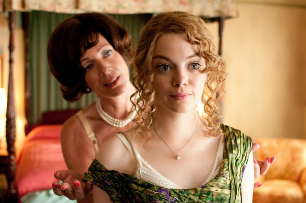 the_help_movie_image_allison_janney_emma_stone_01