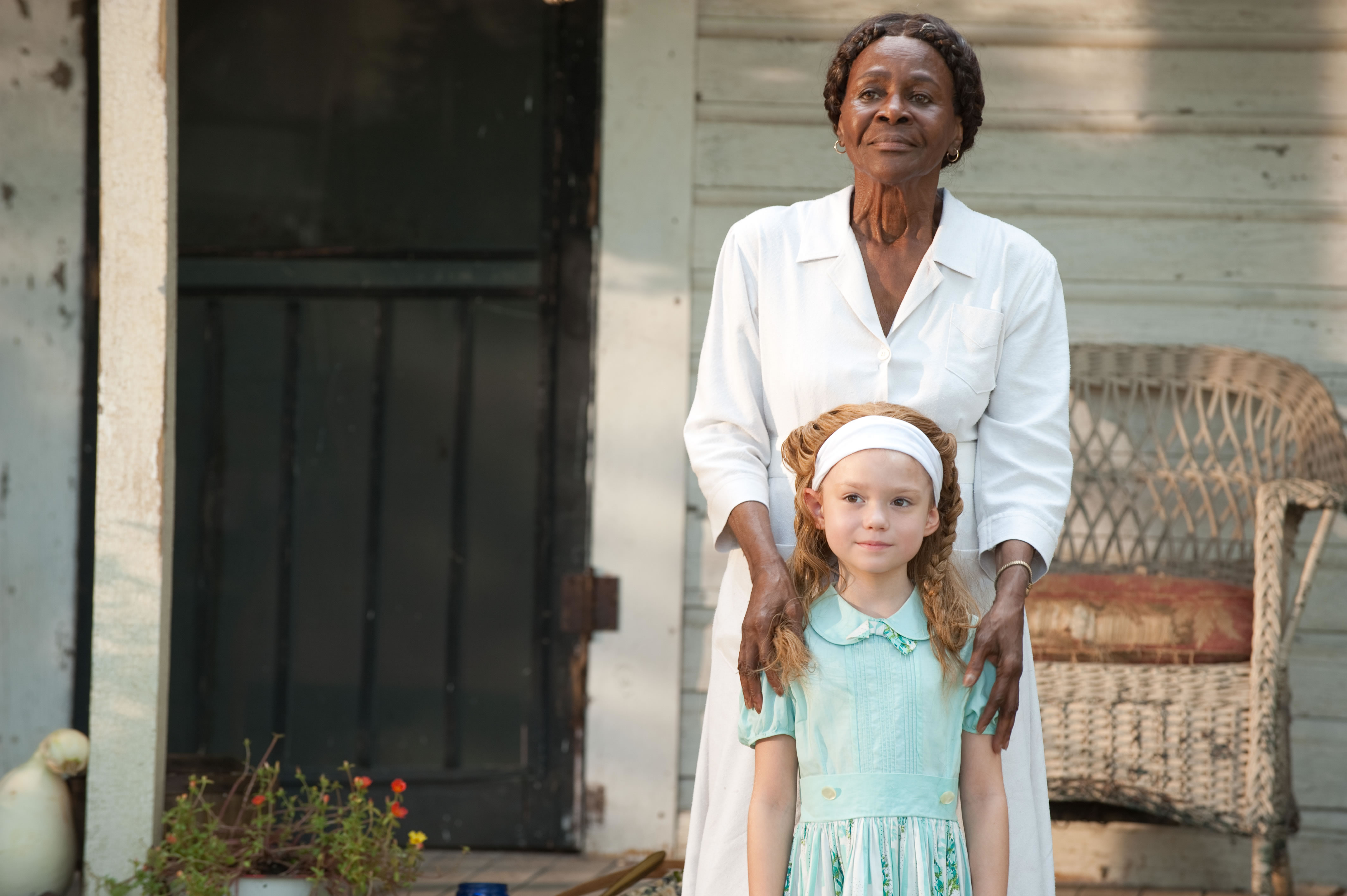 the movie the help summary Longer plots can be submitted as a plot summary avoid spoilers need more help visit the official imdb support community powered by getsatisfaction.