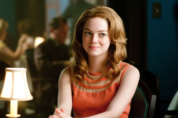 the_help_movie_image_emma_stone_01