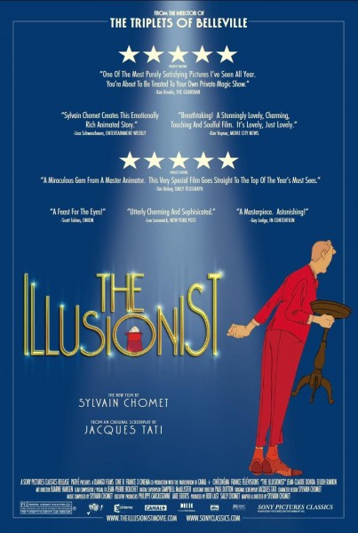 the_illusionist_movie_poster_01