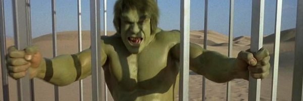 the_incredible_hulk_lou_ferrigno_slice_