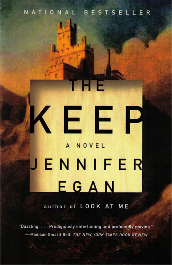 the_keep_book_cover_01