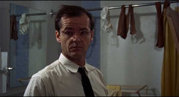the_king_of_marvin_gardens_movie_image_jack_nicholson_01
