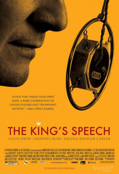 the_king's_speech_movie_poster