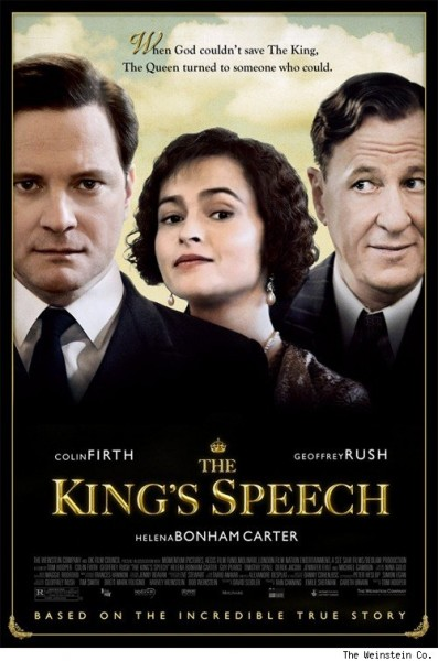 the_kings_speech_movie_poster_01