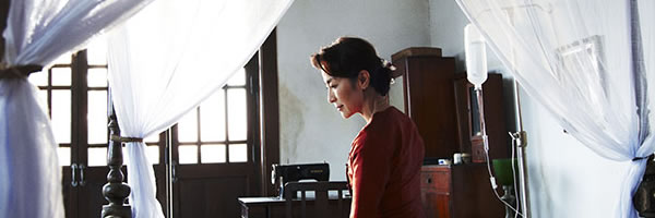 the_lady_movie_image_michelle_yeoh_slice_01