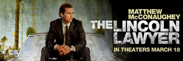 the_lincoln_lawyer_matthew_mcconaughey_slice