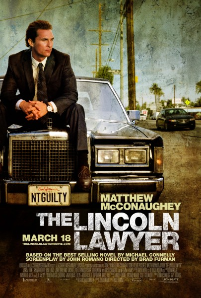 the_lincoln_lawyer_movie_poster_01