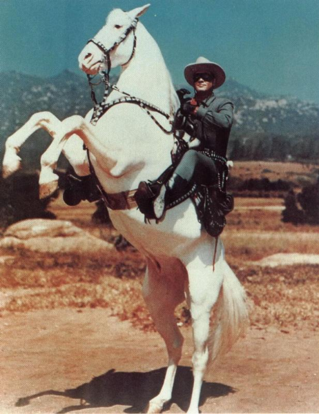 the_lone_ranger_clayton_moore_image