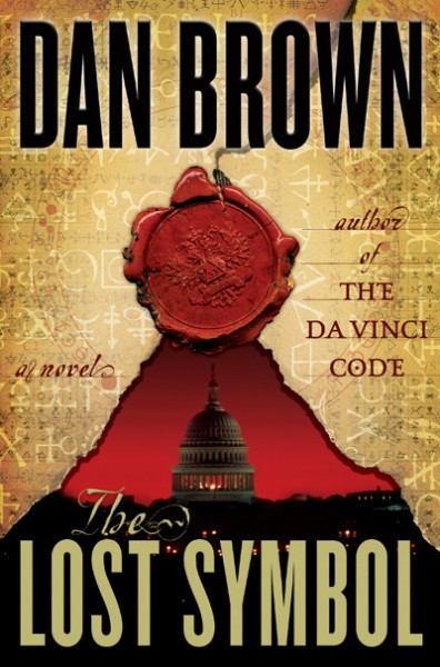 the_lost_symbol_book_cover