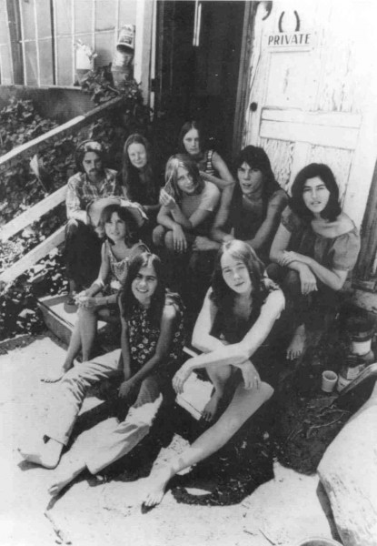 the_manson_family_image