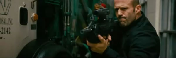 the_mechanic_movie_image_jason_statham_slice_01