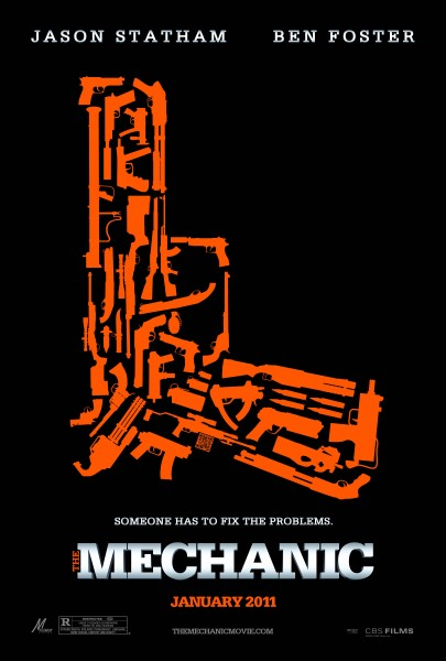 the_mechanic_movie_poster_01