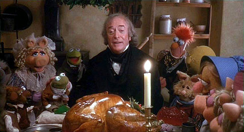 the_muppet_christmas_carol_image