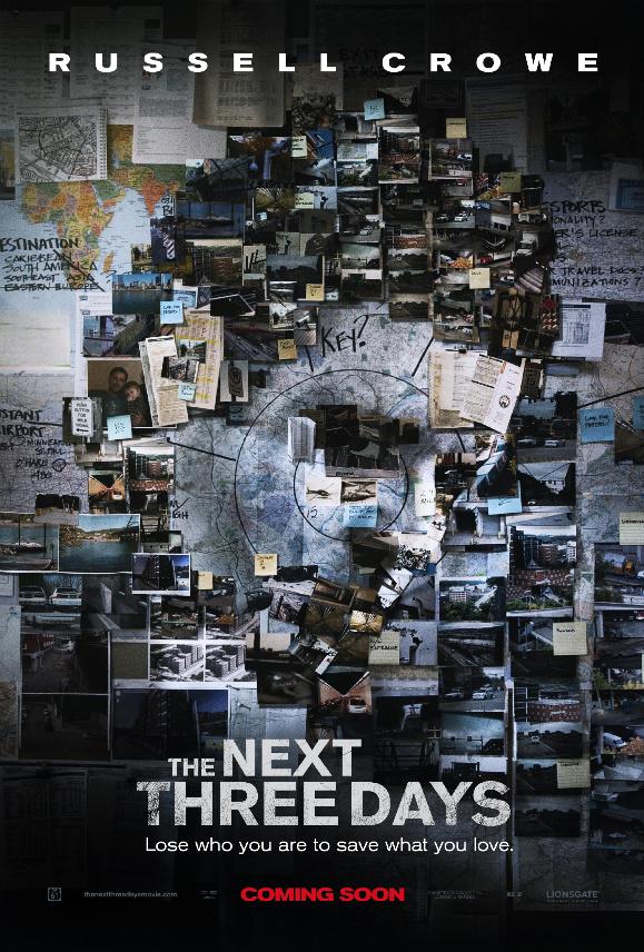 The Next Three Days (2010) The_next_three_days_movie_poster_01