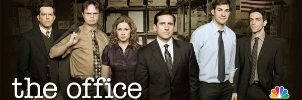 the_office_slice_01
