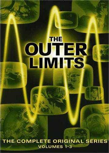 the_outer_limits_dvd_cover