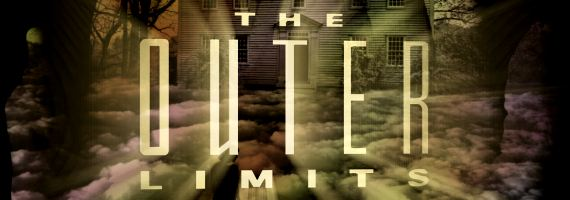 the_outer_limits_logo_slice