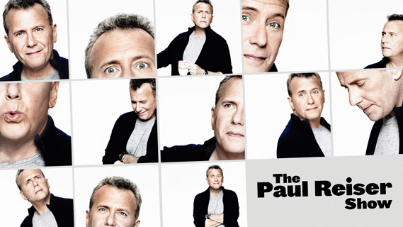the_paul_reiser_show_nbc_tv_show_logo