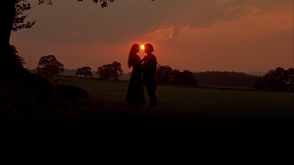 the_princess_bride