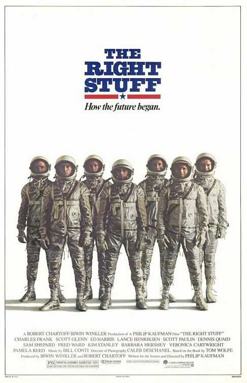 the_right_stuff_movie_poster