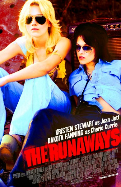 the_runaways_movie_poster_final_high_resolution
