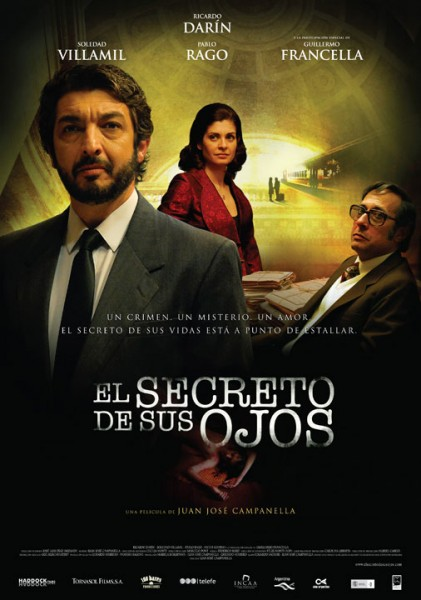 the_secret_in_their_eyes_poster_argentina