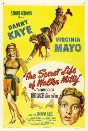 the_secret_life_of_walter_mitty_poster_1947