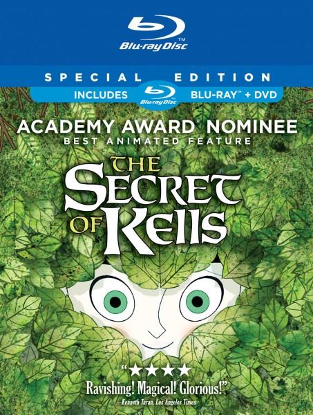 the_secret_of_kells_blu-ray_cover_art_01