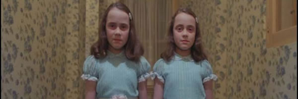 the_shining_movie_image_twins_01