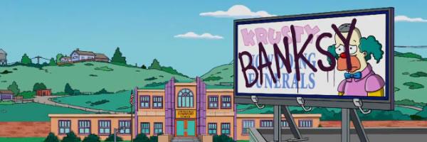 the_simpsons_banksy_slice_01
