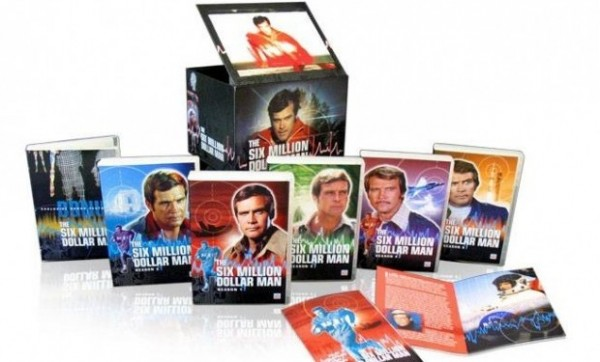 the_six_million_dollar_man_the_complete_collection_box_set