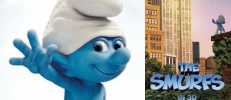 the_smurfs_3d_movie_poster_slice_01