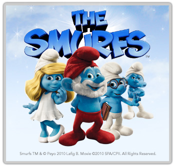 the_smurfs_movie_promo_image_01