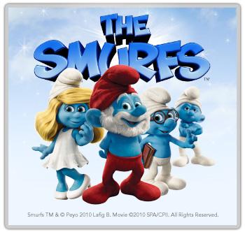 smurfs-2-sequel-smurfs-3