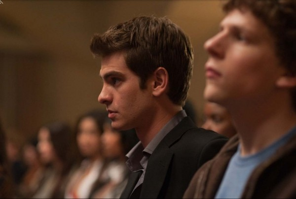 the_social_network_jesse_eisenberg_andrew_garfield_image