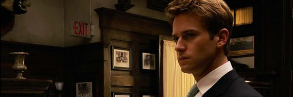 the_social_network_movie_image_armie_hammer_slice_01