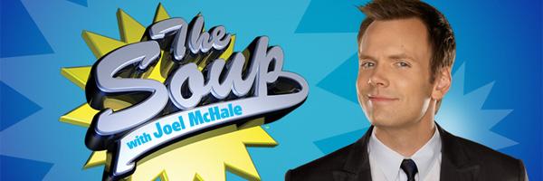 the_soup_joel_mchale_slice_01
